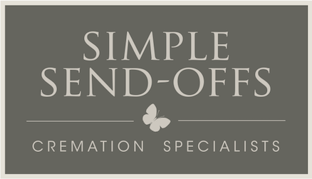 Simple Send-offs – Direct Cremation Specialists