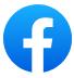 Simple Send-offs on Facebook